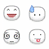 skripe's avatar