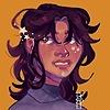 Skrish's avatar