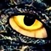 Skritecek2's avatar
