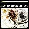 skrollan-one's avatar