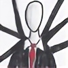 sKrollink's avatar