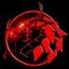 SkronashRex's avatar