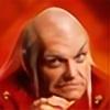 skrondo's avatar