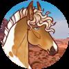 skronkodil's avatar