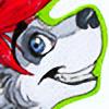 Skroy's avatar