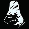 SkrubPhace's avatar