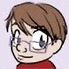 Skruffie's avatar