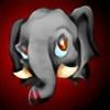 skruffynerfherder's avatar