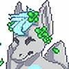 Skruxxi's avatar
