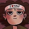 Skryd's avatar