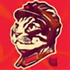 Skryyne's avatar