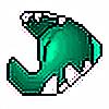 Skryzein's avatar