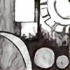 skrz1200's avatar