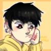 sksavestheworld's avatar