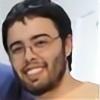 skskolan's avatar