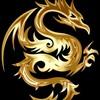 SKSNORK122's avatar