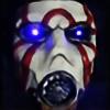 SKSProps's avatar