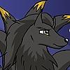 sksvan's avatar