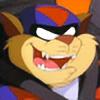 SKT-Boneplz's avatar