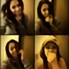 SkT0330's avatar