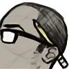 Sktchman's avatar