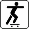 Sktparkour's avatar