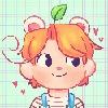 sku11dragon's avatar