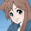 skuad's avatar