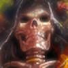 skualninja's avatar