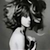 skubidubiduya's avatar