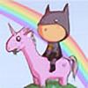 skudabayev's avatar