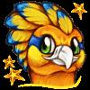 Skudde's avatar