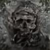 skudi22's avatar