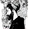 Skudsink's avatar