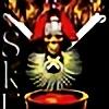Skufius's avatar