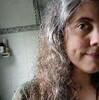 skugga1984's avatar