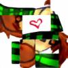 Skuiki's avatar