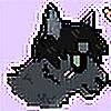 skul-duggery's avatar