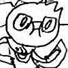 SkuldNevermore's avatar