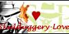 Skulduggery-Love's avatar