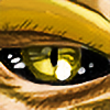 skulker87's avatar