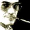 skulkey's avatar