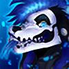 Skull-Beast's avatar