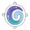 Skull-Bunneh's avatar