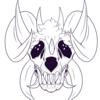 Skull-Doggery's avatar