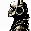 Skull-faced-vandal's avatar