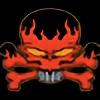 skull-factory's avatar