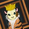 Skull-Guild's avatar