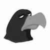 Skull-Island-Master's avatar