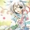 skull-J's avatar